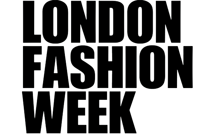 london-fashion-week-gallery